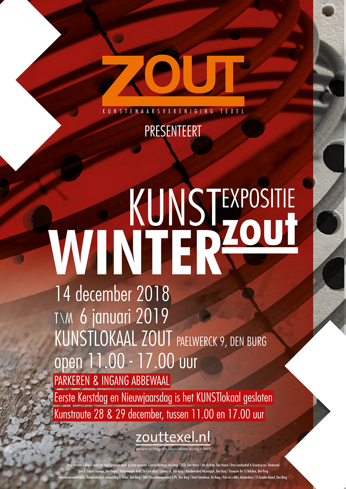 Winterzout 2018 WEB SMALL